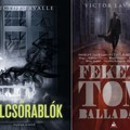 Fekete Tom Balladája és Bölcsőrablók - Elolvastuk Victor LaValle két közelmúltban megjelent regényét.