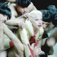 Lady Gaga ismét tarolt új klipjével