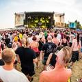 Három + egy jó koncert a cseh Mighty Sounds fesztiválról