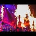 Aki lemaradt a Machine Head-koncertről, itt egy profi videó kárpótlásul