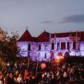 Egy rakás nagy név az Electric Castle fesztiválon