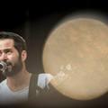 Mozgásművészet és különleges koncertek ezen a héten a Budapest Parkban - Heti Park