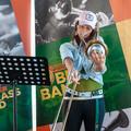 Egy zenekar születése – Képekben a Jägermeister Brass Band meghallgatásai