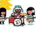 Funky Ass Christmas – A 24 (+5) legjobb karácsonyi funk-soul dal