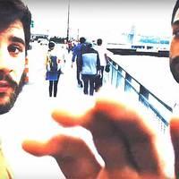 Így veszik el New Yorkban egy magyar zenekar - The Immigrants-klippremier