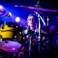 Ütős élmények Bajorországban – Ilyen volt a Meinl Drum Festival