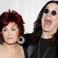 Ozzy Osbourne Parkinson-kórban szenved