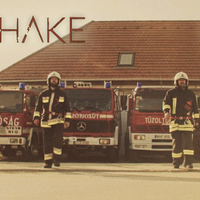 Életigenlő oltalmazók - Itt az Audioshake új klipje, a Kiderül