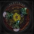 Lotus for Oblivion - Új dallal jelentkezett a Subscribe