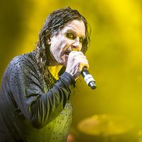 Utolsó világ körüli turnéjára indul Ozzy Osbourne
