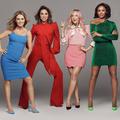 Angliában vállalnál munkát? Legyél a Spice Girls táncosa!