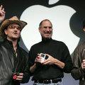 Tényleg ott lesz a U2 az új iPhone bejelentésénél?