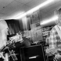 Kurt Cobain és az utolsó napok