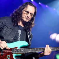 Geddy Lee a Rush visszavonulásáról és az újbóli koncertek esélyeiről