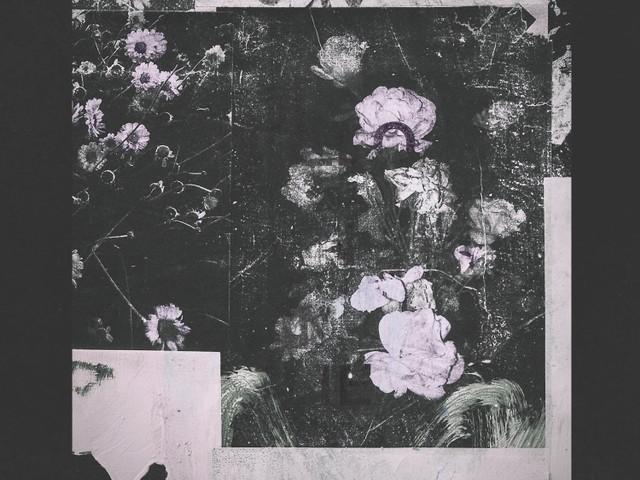 Közös dalban Chelsea Wolfe és Chino Moreno - Hallgasd meg a Saudade új kislemezét!