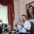 Melyik a legbalhésabb nemzet a Szigeten? – Interjú Lasz Györggyel, az In-Kal Security vezetőjével