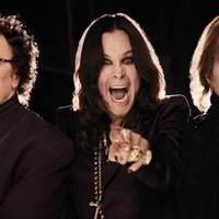 Ozzy nem érezte jól magát a Black Sabbath búcsúturnéján