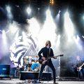 Masszív Soundgarden-koncertkiadvány jön pénteken