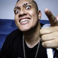 Bin Laden és a brazil csoda - A baile-funk-rap riói innovátorai