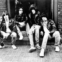 Készül a Ramones-film?