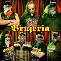 A Brujeria és az amerikai cár - Új kislemez minden idők legszórakoztatóbb death metal zenekarától