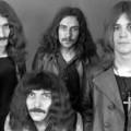 Díszdobozban jönnek az ozzys Black Sabbath-albumok