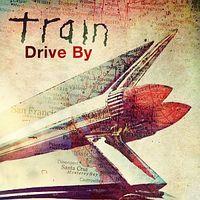 Drive By – Itt a Train új videoklipje (Exkluzív magyarországi premier)