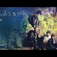 Visszatér a Klaxons
