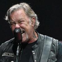 Hetente jön egy ingyenes Metallica-koncertvideó