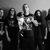 Teljes Pantera-szettel érkezik Phil Anselmo a jövő évi Rockmaratonra