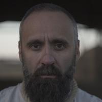 Falu szélén - Tanyasi idill és önkéz általi halál a STU33 új klipjében