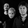 Blue Horizon - Jön a Santa Diver új lemeze, egy kis ízelítő róla