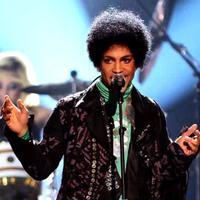 Annyi kiadatlan Prince-zenét találtak, ami elég lesz a következő évszázadra