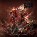 Könnyes szemmel hallgattuk az új Morbid Angel-lemezt