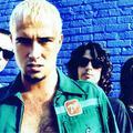 Új dalokat ír a Stone Temple Pilots