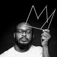Szükségünk van a hip-hopra! – Ty-nekrológ és -interjú