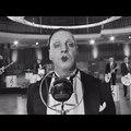 Újabb Rammstein-klip az új lemezhez