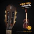 Holnap indul az ORTEGA Olimpia az Instagramon