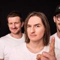 Úgy hibátlan, ha van hibád! - Új dal az aranylemezes Intim Torna Illegáltól