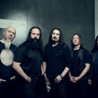 Unethered Angel - Új dal és videó a Dream Theatertől