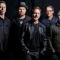 Quick Escape - Ismét egy új Pearl Jam-dal