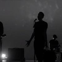 A Ton Of Love - Új Editors-videó