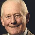 Meghalt Jim Marshall, a hangerő atyja