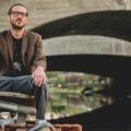 Új EP-t adott ki John Frusciante