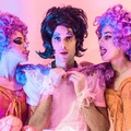 Ma este Of Montreal-buli az A38-on