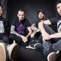 Nőnap alkalmából itt a Rotten Sound zenekar új albuma