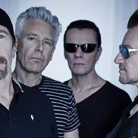 3,6 milliárd forintnyi eurót adományozott a U2 a koronavírus elleni küzdelemre