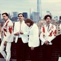 Két új Arcade Fire-dal jelenik meg hamarosan