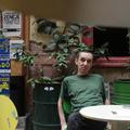 Gondol egyet, és életre kel – Európa Kiadó-interjú Menyhárt Jenővel