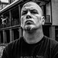 Phil Anselmo kilenc hónapja tiszta és leadott húsz kilót